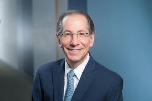 Fertility Doctor Alan Penzias, MD