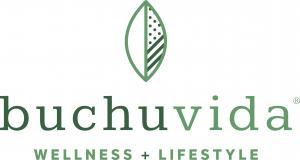 BuchuVida Natural Wellness