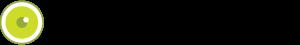 Hailios Logo
