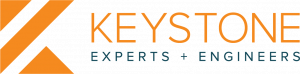 Keystone Experts + Engineers Logo