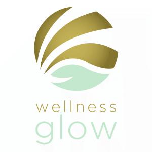 Health, Wellness , Community