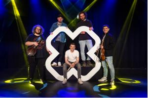 XpoNorth and Elephant Sessions