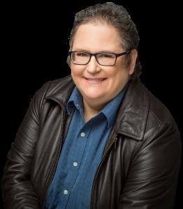 Barbara K. Janik - Author Chasing Bin Laden