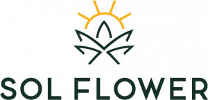 Established by Copperstate Farms, Sol Flower is an Arizona dispensary brand with four locations in Sun City, Scottsdale, and two in Tempe.