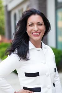Jessica Gomez Announces Candidacy for Governor of Oregon