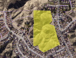 Los Angeles-based Tauler Smith LLP recently won a bench trial against a developer Cowboy National who filed a lawsuit against a local family to secure a right-of-way across their land. The developer was denied all relief it sought in the case, following a