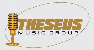 Theseus Music Group