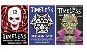 The Timeless Series