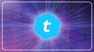 Telcoin V2.3, which introduces 15 new remittance corridors, is now available for iOS and Android.