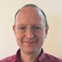 Sam Bogoch, CEO of Axle AI