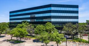 LG Networks Relocates Offices to NorthCreek Place