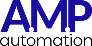AMP Automation