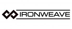 IronWeave logo