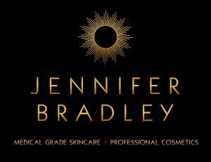 Jennifer Bradley Brand