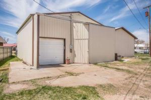 3 bedroom, 2 bath home with a 2 car detached garage. Notable features include an indoor pool, 30x40 shop, RV parking and low maintenance yard
