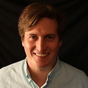 Leland Hedges, Pico Europe General Manager