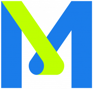MeChat Icon and MeChat Symbol