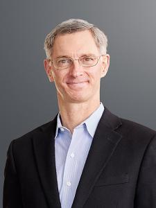 Dr. Richard (Rick) I. Michelman