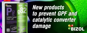 Catalytic System