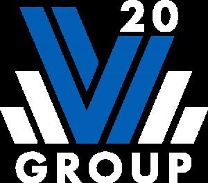 V20 Group