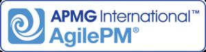 AgilePM Logo - Tecknologia