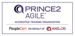 PRINCE2 Agile - Tecknologia