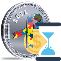 Don't Miss the AUTZ Token Launch Opportunity