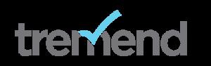 Tremend - Clutch 100 most dynamic B2B companies worldwide