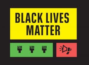 Black Lives Matter Fruits #BLM10