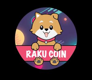 RAKU Coin