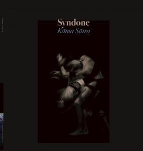 Syndone - Kāma Sūtra Cover