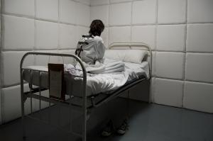 CCHR: New WHO Guideline is Vital to End Coercive Psychiatric Practices & Abuse