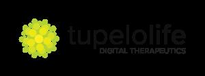 TupeloLife Digital Therapeutics