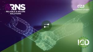 RNS Solutions ISDB Bank