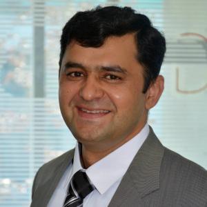 Dr-Shakil Muhammad
