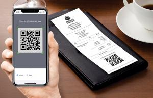 The many use cases of ProActive QR Codes
