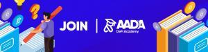 Aada Finance