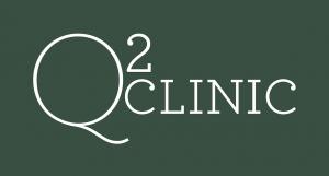 q2 clinic´s logo