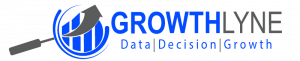 GrowthLyne- Advanced Data analytics with GrowthLyne