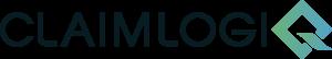 ClaimLogiq Logo