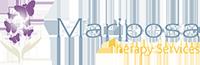 Mariposa Therapy Services Tempe AZ