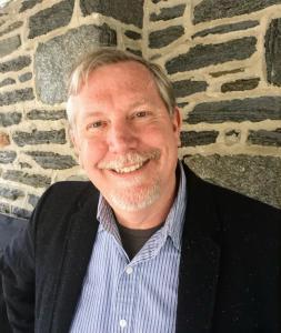 James Andrew Freeman
