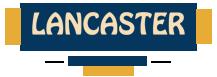 Hotel in Lancaster City