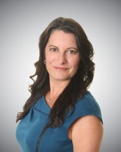 Cecilia Janson