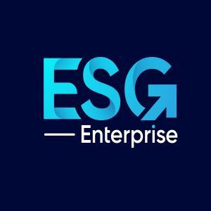 esg-enterprise