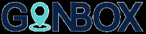 GINBOX | A SMART ADDRESS