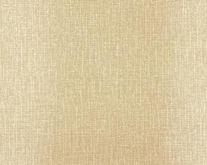 Loneco Linen Topseal - EL337 Cotton
