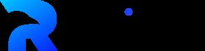 Raiven Logo