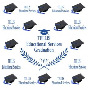 Tellis Educational Services