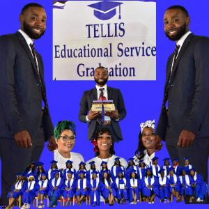 Tellis Educational Services Summer Class of 2021